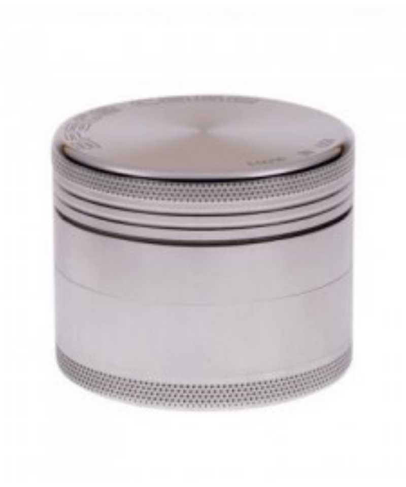 Space Case 4 Piece Grinder Small