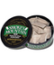 Smokey Mountain Wintergreen Pouches