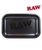Raw Murdered Tray Small