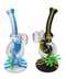 Dabware Global Incycler Silicone Rig