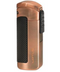 Lotus Triple Torch Lighter With Punch