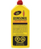 Ronsonol Lighter Fuel 227mL
