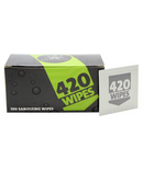 420 Science Sanitizing Wipes