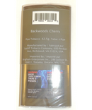 Backwoods Cherry Pipe Tobacco 42.5g