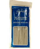 Brigham Soft Pipe Cleaners 75 Pack