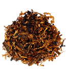 Captain's Choice Bulk Pipe Tobacco