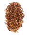 Brigham Golden Virginia Fine Cut Bulk Tobacco