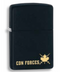 Zippo Canadian Forces Lighter