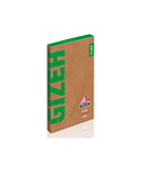 Gizeh Fine Single Wide Rolling Papers