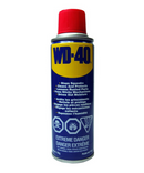 WD-40 Small Secret Stash Container