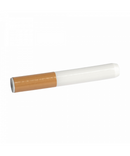 2 Inch Quartz Cigarette Bat