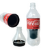 Coca-Cola Bottle Secret Stash Container