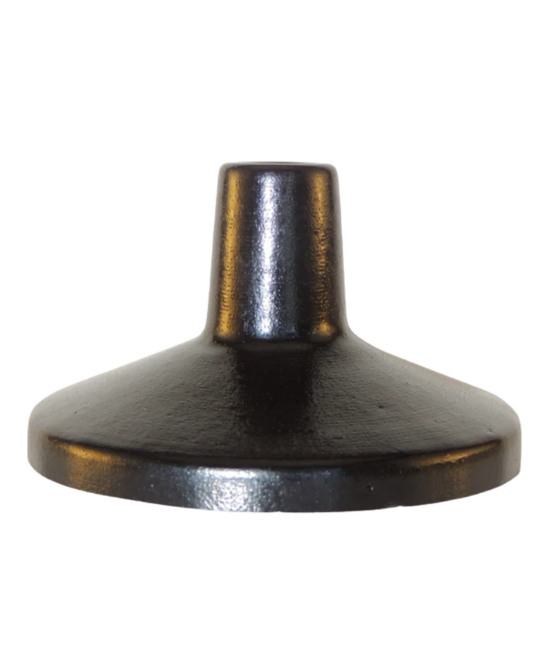 19mm Reverse Bowl Holder
