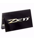 Zen Single Wide Rolling Papers