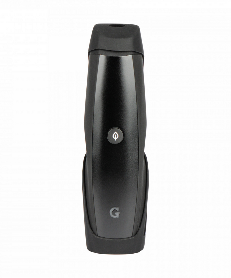 G Pen Elite Cannabis Vaporizer