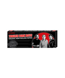 Trailer Park Boys Rolling Papers
