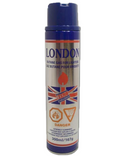 London Butane 300ML