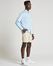Load image into Gallery viewer, SHORTS OXFORD TAN