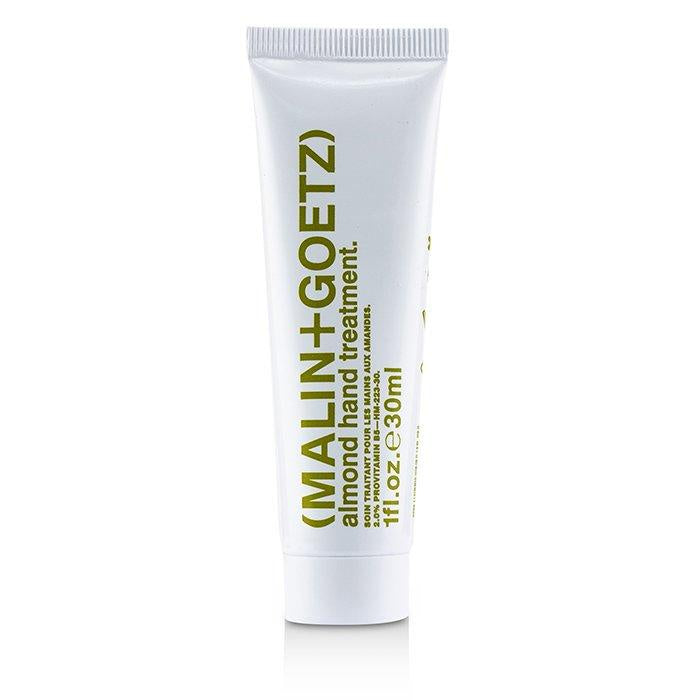 ALMOND HAND TREATMENT 1FLOZ