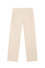 Load image into Gallery viewer, SAFARI TROUSERS BEIGE