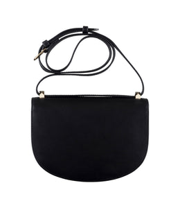 GENEVE BAG BLACK