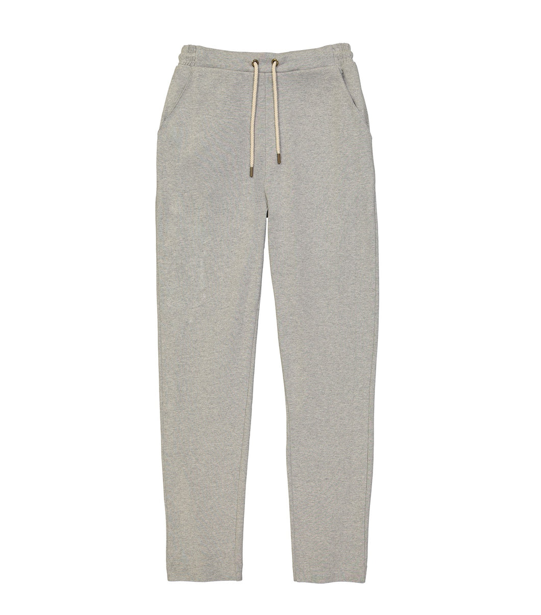 JOGGPANTS DIMANCHES GREY