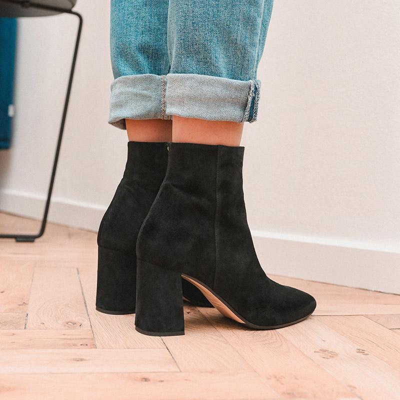 black-millie-leather-block-heel-boot-roccamore