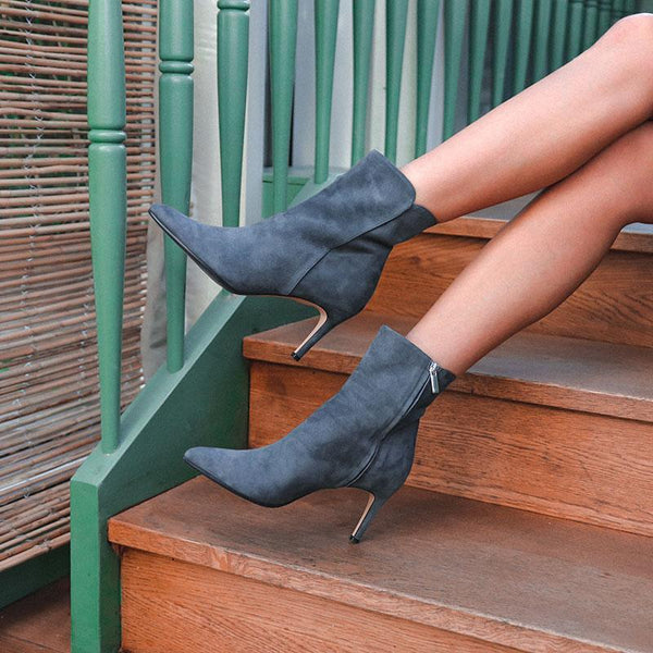 grey-frankie-suede-boot-roccamore