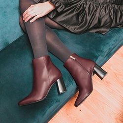 merlot-millie-leather-block-heel-boot-roccamore