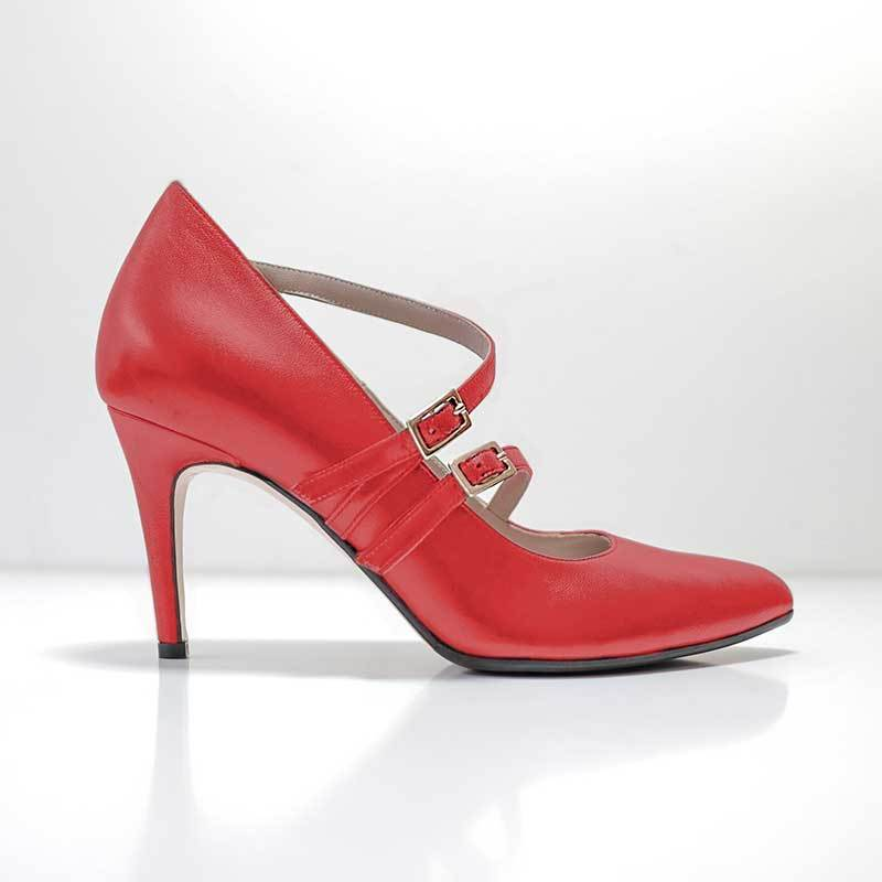 mia-comfortable-red-leather-pump-roccamore