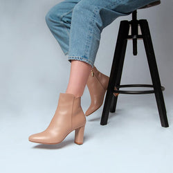 tina-beige-block-heel-leather-boot-roccamore