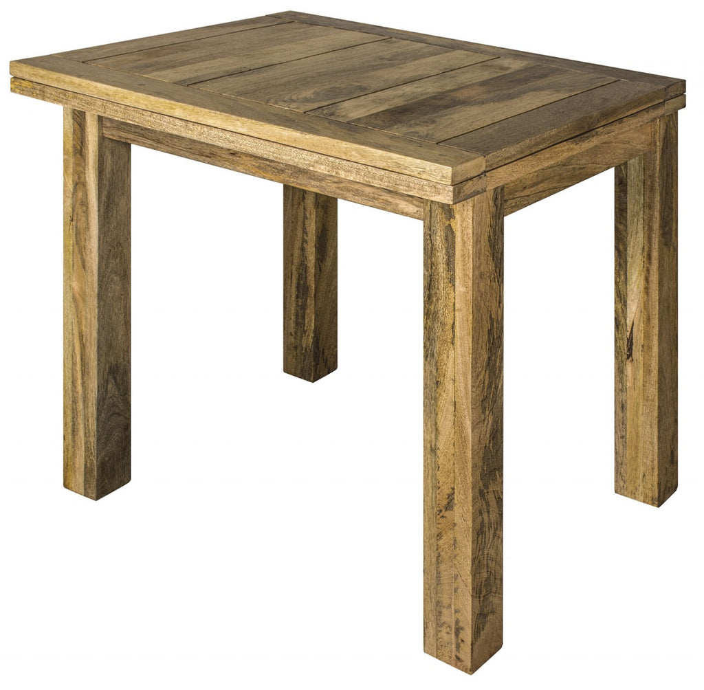 Granary Royale Oblong Butterfly Dining Table | GORGEOUS GEORGE