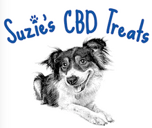 Revive CBD is the best place in Littleton, CO or Online to buy Suzie's CBD Treats!