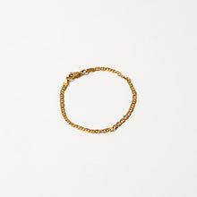 Load image into Gallery viewer, Wolf Circus -Toni Bracelet.