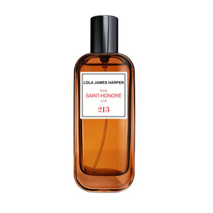 213 Rue Saint-Honore Air Room Spray - 50ml