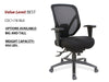 # 10 Best Task Chair BIG and TALL