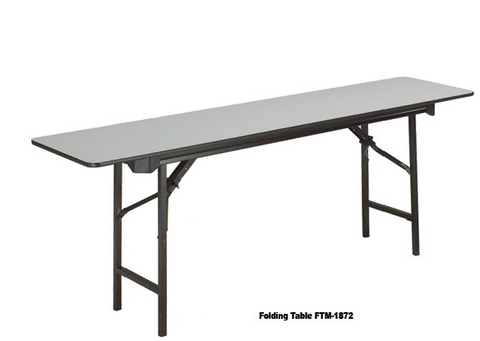 HEAVY DUTY WORK TABLE SPECIAL ORDER NEW