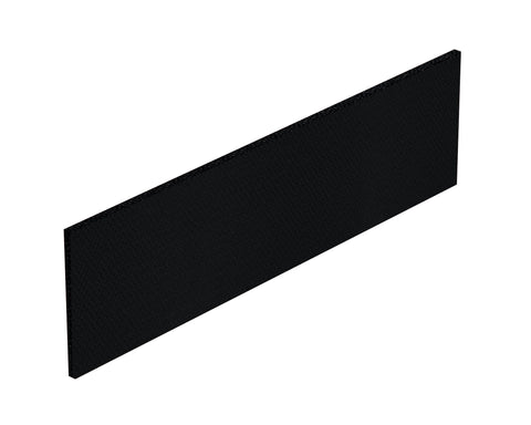 BLACK TACKBOARD CDCSL 66TB ACL