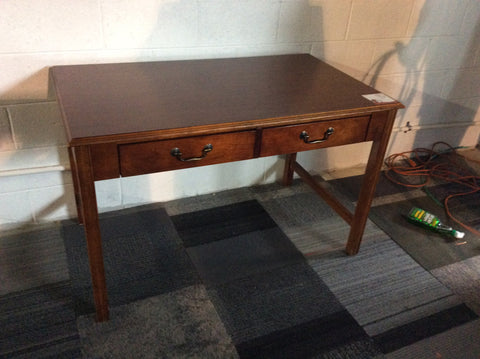 Small table desk