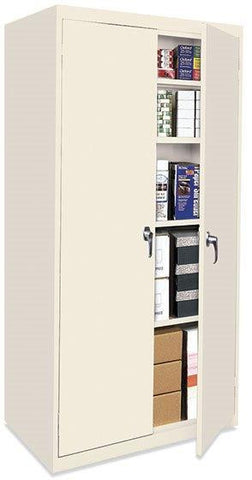 NEW SPECIALS STORAGE FILE CABINET