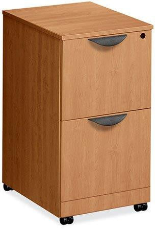 CONTEMPORARY MOBILE FILE PED OTHER OFFICE FURNITURE