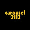 Carousel - 2113 - out now!
