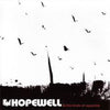 Hopewell - Hopewell & the Birds of Appetite