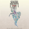 Sacri Monti - Waiting Room For The Magic Hour - OUT NOW