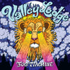 Valley Lodge - Fog Machine CD - OUT NOW.