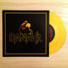 "Danava - ""At Midnight You Die"" 7"""