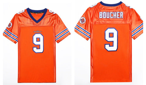 "The Waterboy ""Bobby Boucher"" Jersey™"