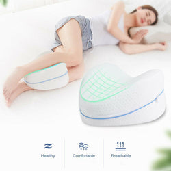 Thigh Cushion for Hip Joint Pain Relief
