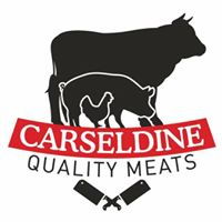 Carseldine Quality Meats