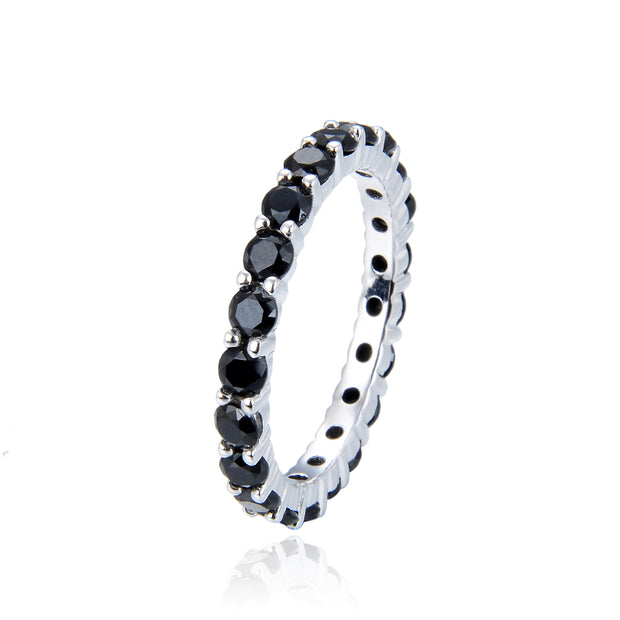 Eternity Band - Sonia Danielle